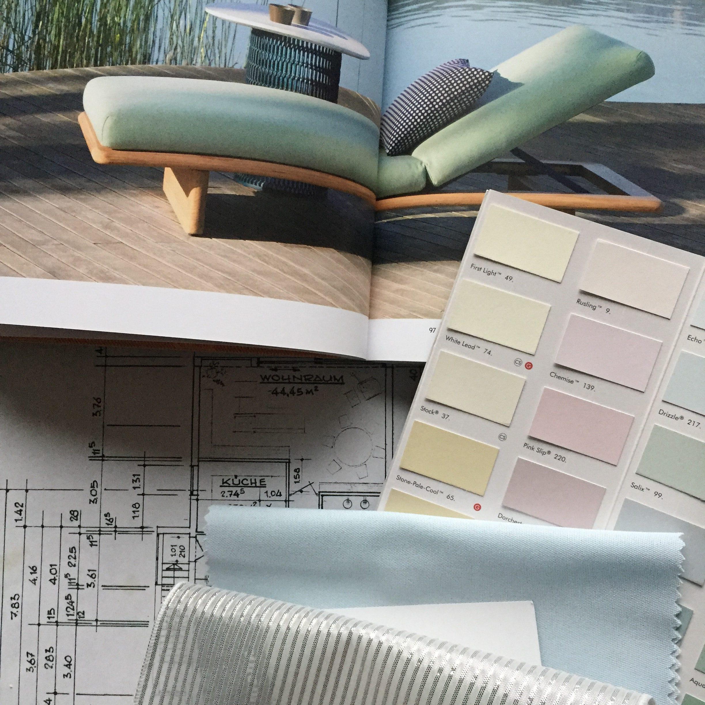 Wozu benötigt man einen Innenarchitekten   dre ho interior design